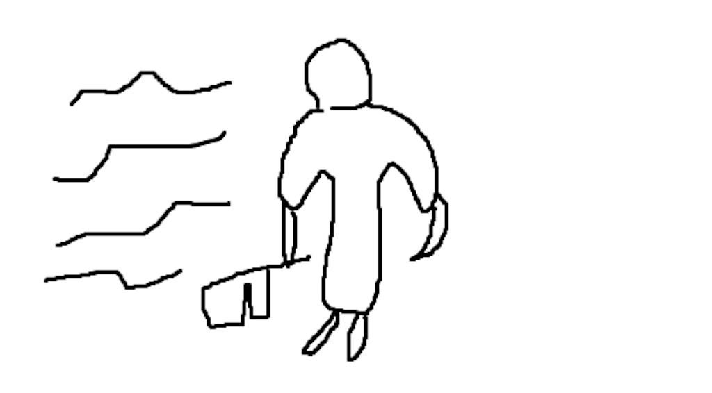 f:id:gesuyamasan:20180709153957p:image