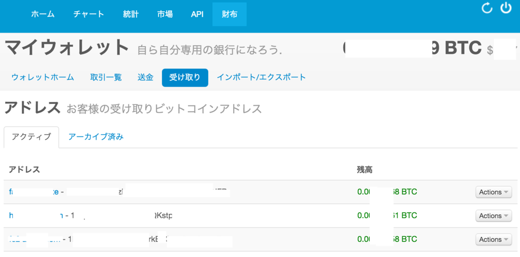 f:id:getbitcoin:20151203163925p:plain