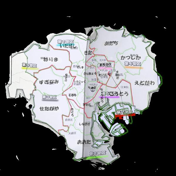 f:id:getta-2:20210912002413p:plain
