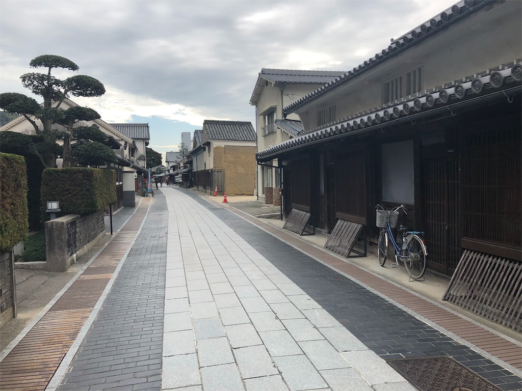 f:id:gezumo:20181026221012j:image
