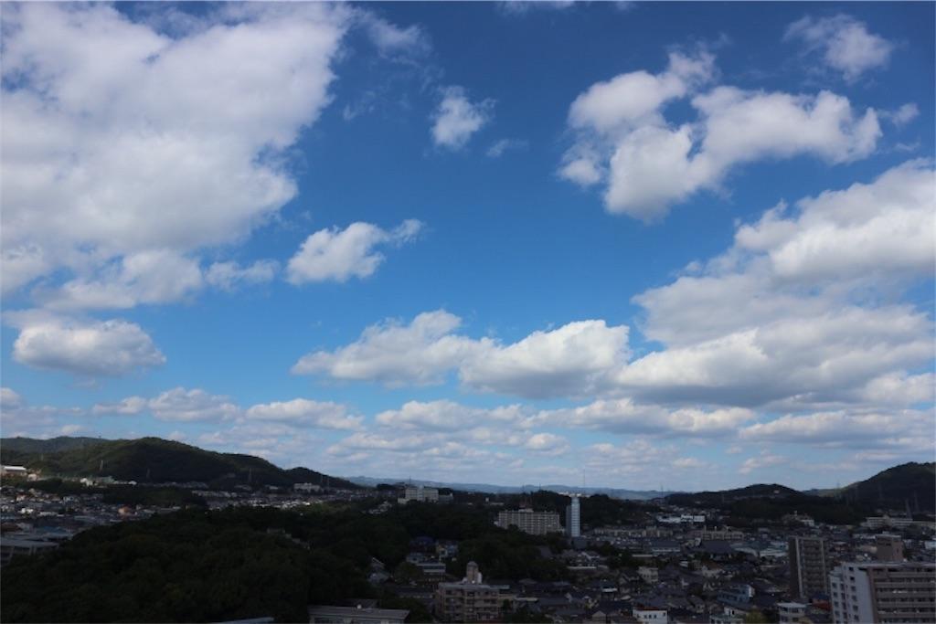f:id:gezumo:20181028163031j:image