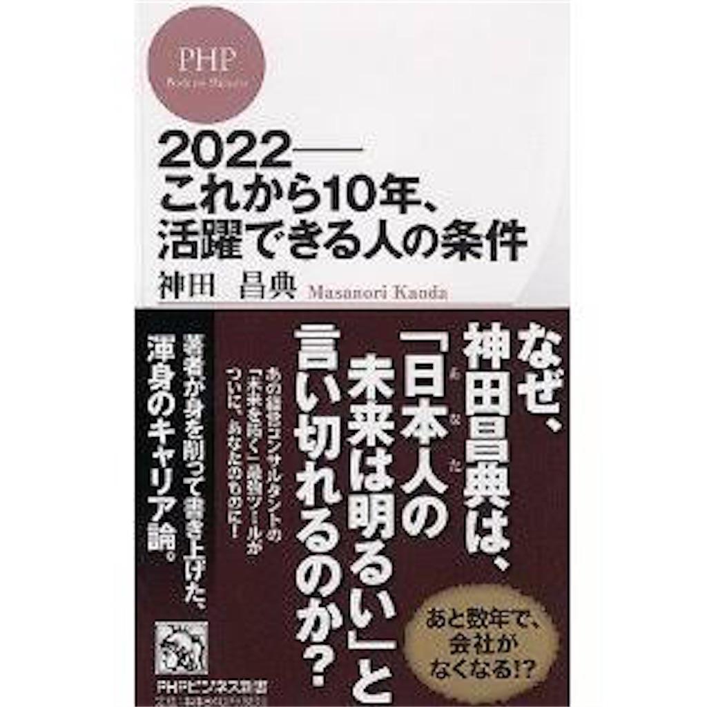 f:id:gfkyushu:20170224121455j:image