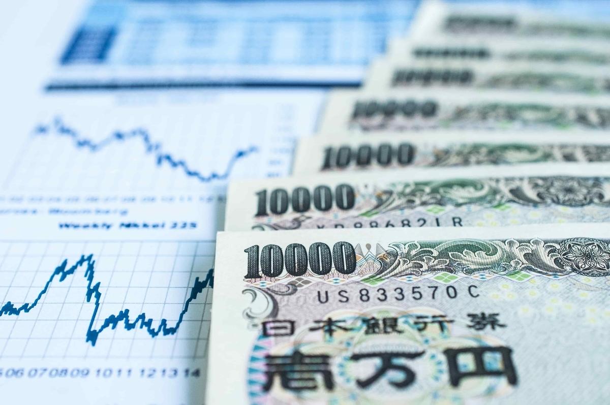 NHK料金を半額にする方法(もちろん合法)