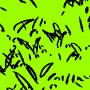 f:id:gforest_shade:20210310000329p:plain