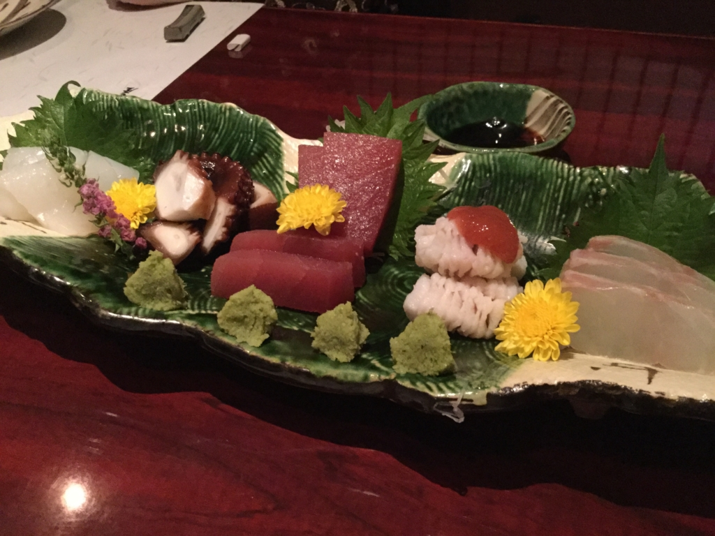 f:id:ggchita:20160730213351j:plain