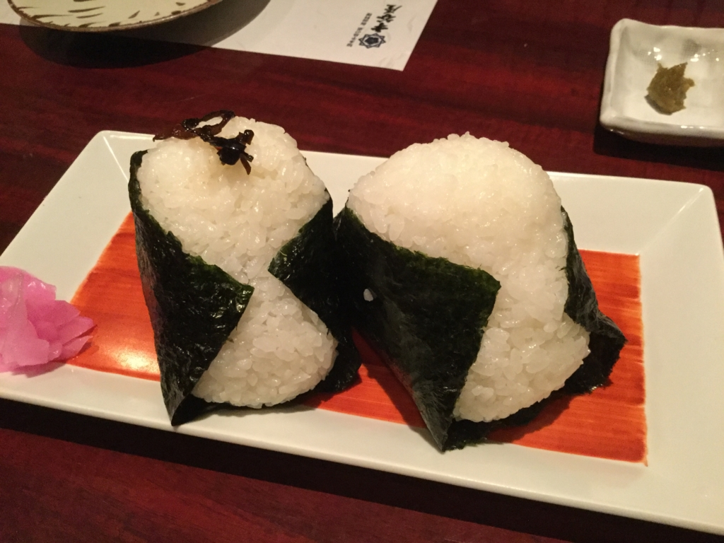 f:id:ggchita:20160730214541j:plain