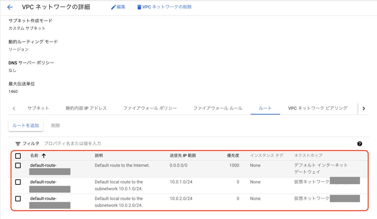 f:id:ggen-ayumikobayashi:20211006144322p:plain