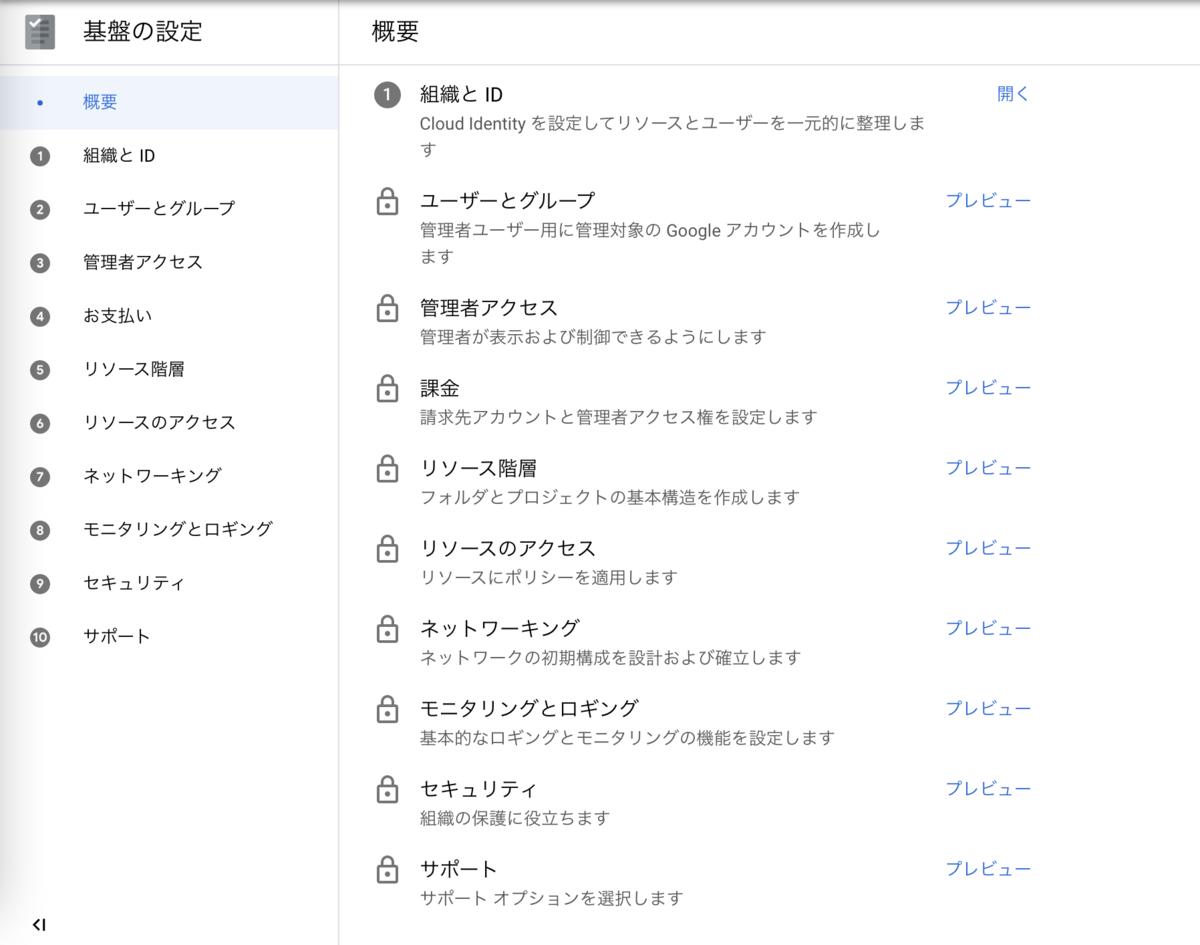 f:id:ggen-ayumikobayashi:20211007185811p:plain
