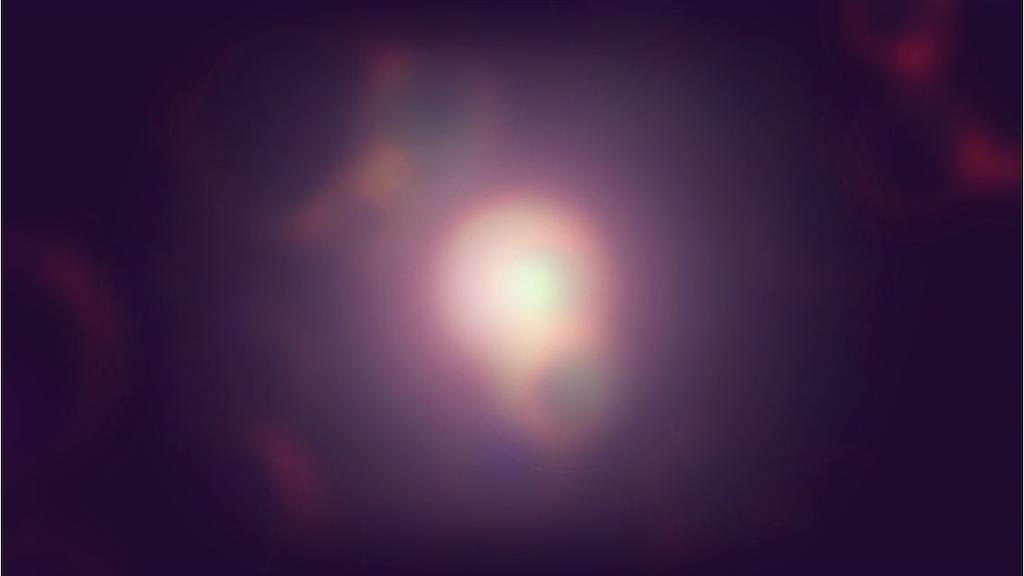 f:id:ggnggndpttn:20190831101518p:image