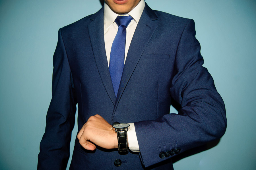 suittop