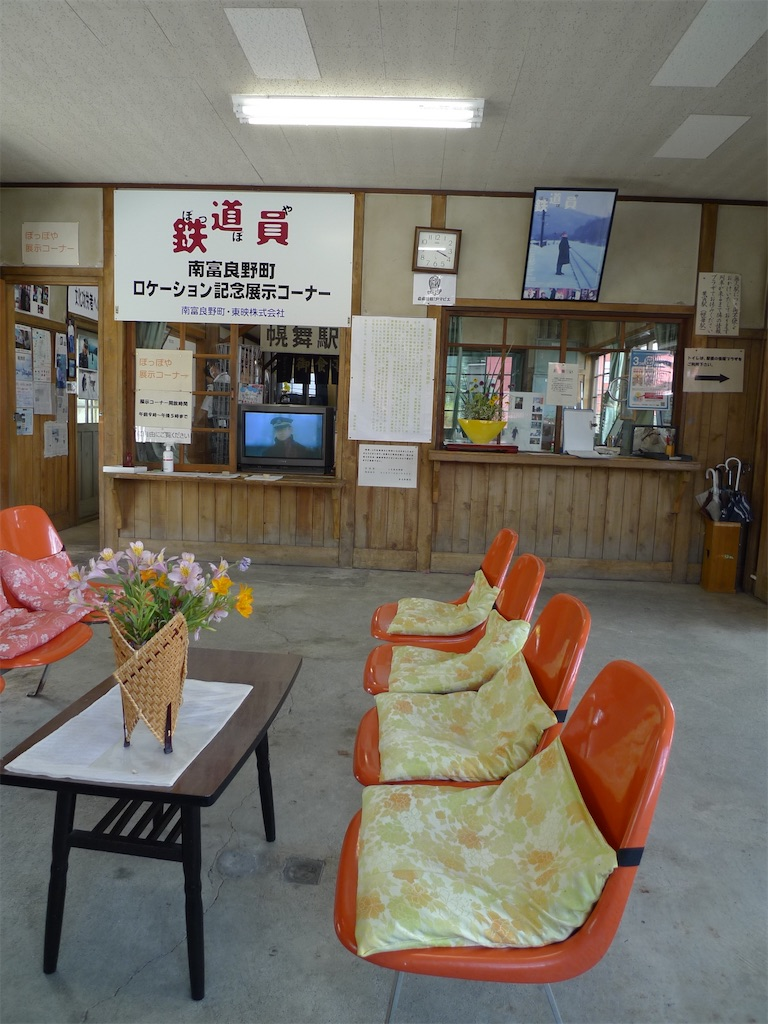 f:id:ggyoshiro:20210728151748j:image