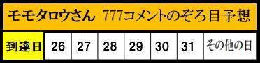f:id:ghidorahcula:20200326015552j:plain