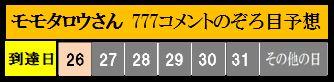 f:id:ghidorahcula:20200327002132j:plain