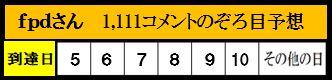 f:id:ghidorahcula:20200404005131j:plain