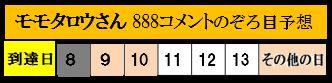 f:id:ghidorahcula:20200409001905j:plain