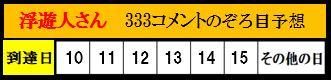 f:id:ghidorahcula:20200409002907j:plain