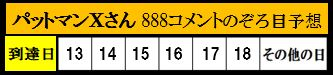 f:id:ghidorahcula:20200411004513j:plain
