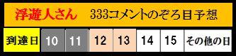 f:id:ghidorahcula:20200412002026j:plain