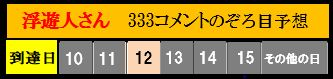 f:id:ghidorahcula:20200412220747j:plain