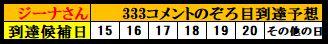 f:id:ghidorahcula:20200414005122j:plain