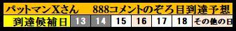 f:id:ghidorahcula:20200414235536j:plain