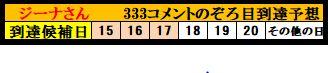 f:id:ghidorahcula:20200414235851j:plain