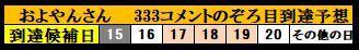 f:id:ghidorahcula:20200416005258j:plain