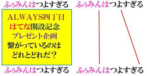 f:id:ghidorahcula:20200430002144j:plain