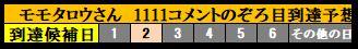 f:id:ghidorahcula:20200503014650j:plain