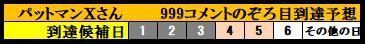 f:id:ghidorahcula:20200504012108j:plain