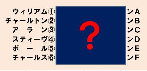 f:id:ghidorahcula:20200514004043j:plain
