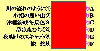 f:id:ghidorahcula:20200516000719j:plain