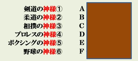 f:id:ghidorahcula:20200519022213j:plain