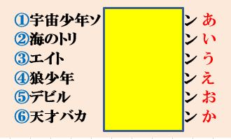 f:id:ghidorahcula:20200520004049j:plain