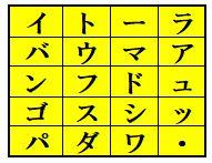 f:id:ghidorahcula:20200520010720j:plain