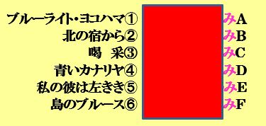 f:id:ghidorahcula:20200521020318j:plain