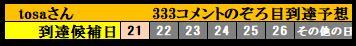 f:id:ghidorahcula:20200522024313j:plain