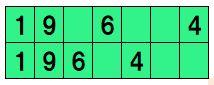f:id:ghidorahcula:20200524032747j:plain