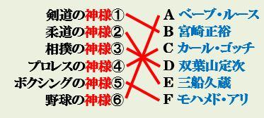 f:id:ghidorahcula:20200527015351j:plain