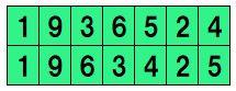 f:id:ghidorahcula:20200529011939j:plain