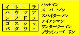 f:id:ghidorahcula:20200529022238j:plain