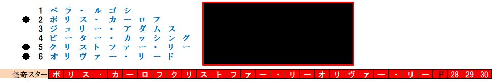f:id:ghidorahcula:20200531023252j:plain