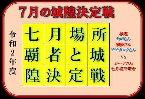 f:id:ghidorahcula:20200804013217j:plain
