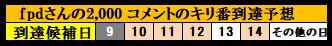f:id:ghidorahcula:20200810013906j:plain
