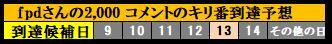 f:id:ghidorahcula:20200814001918j:plain