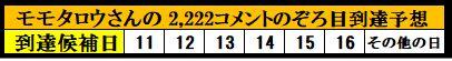 f:id:ghidorahcula:20200911011312j:plain