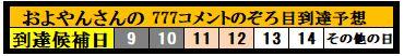 f:id:ghidorahcula:20201011013900j:plain