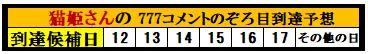 f:id:ghidorahcula:20201011025224j:plain