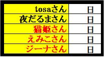 f:id:ghidorahcula:20201013014432j:plain