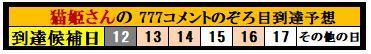 f:id:ghidorahcula:20201013035832j:plain